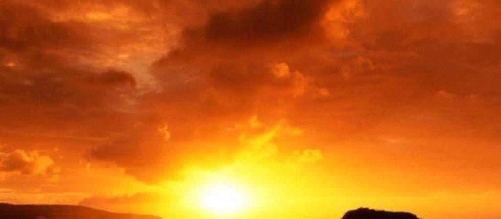 21 Methoden mit Denen Du mehr Glücksgefühle und Erfolg in Dein Leben bringst